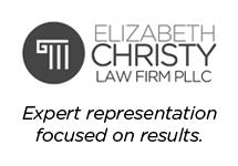 ElizabethChristyFooterTagline