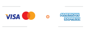 LawPay Button